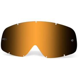 Oakley O Frame MX Lexan Lens Black Iridium